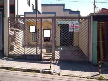 Casas Comerciais São Miguel Paulista São Paulo
