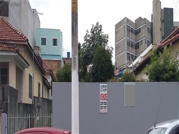 Terrenos Vila Doutor Eiras São Paulo
