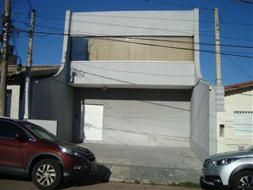 Vila Rio Branco Salões Comerciais R$ 780.000,00