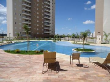 Engordadouro Apartamentos R$ 630.000,00