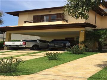 Jundiaí Mirim Casas em Condomínio R$ 2.500.000,00