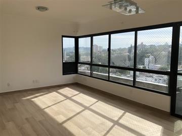 Jardim Morumbi Apartamentos R$ 2.000,00