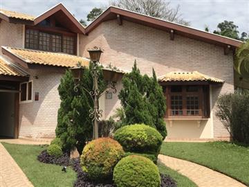 Casas em Condomínio Malota R$ 2.750.000,00