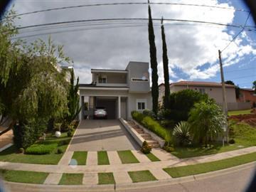Medeiros Casas em Condomínio Alto Padrão R$ 1.485.000,00