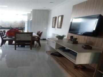 Jardim Santa Gertrudes Casas R$ 450.000,00