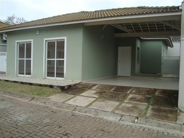 Medeiros Casas em Condomínio R$ 550.000,00