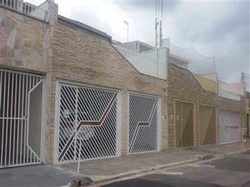 Vila Vioto Casas R$ 3.200,00