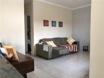 Eloy Chaves Casas R$ 440.000,00