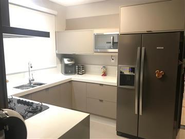 Eloy Chaves Casas em Condomínio Alto Padrão R$ 1.470.000,00