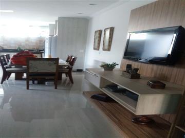 Santa Gertrudes Casas R$ 390.000,00