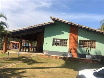 Jardim Santa Gertrudes Chácaras R$ 6.000,00