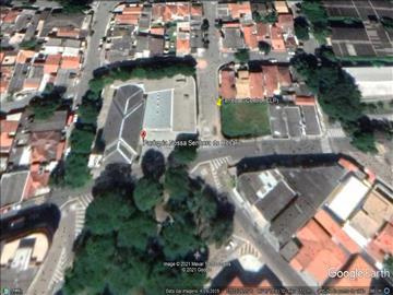 Centro Terrenos Comerciais R$ 1.700.000,00
