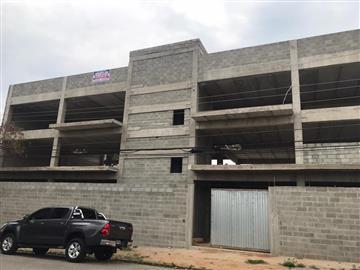 Salões Comerciais Ponte de Campinas R$ 48.000,00