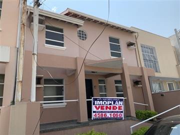 Chácara Urbana Casas Comerciais R$ 650.000,00