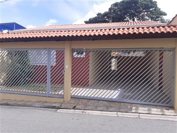 Anhangabau Casas Comerciais R$ 4.000,00
