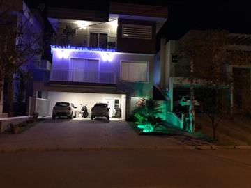Ibi Aran Casas em Condomínio Alto Padrão R$ 1.700.000,00