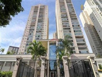 Vila Arens Apartamentos R$ 1.465.000,00