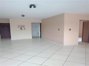 Colônia Apartamentos R$ 950,00
