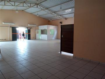 Colônia Salões Comerciais R$ 5.500,00