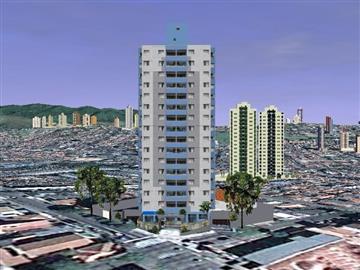 Vila Arens I Apartamentos R$ 3.200,00