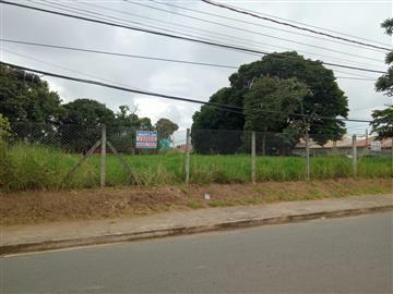 Medeiros Áreas Comerciais R$ 2.200.000,00