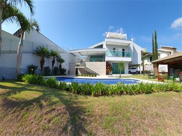 Caxambú Casas em Condomínio R$ 2.500.000,00