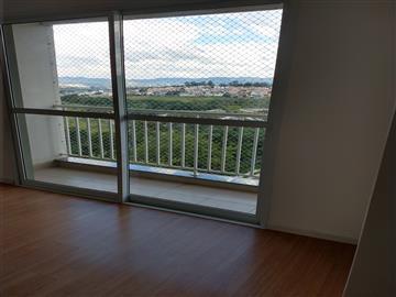 Engordadouro Apartamentos Residenciais R$ 1.350,00
