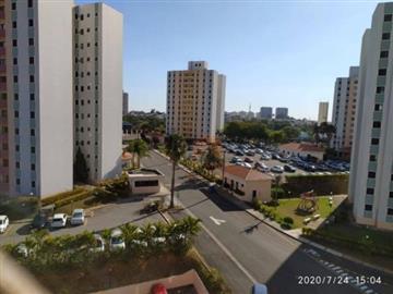 Eloy Chaves Apartamentos R$ 480.000,00