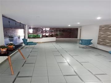 Centro Apartamentos R$ 1.100,00
