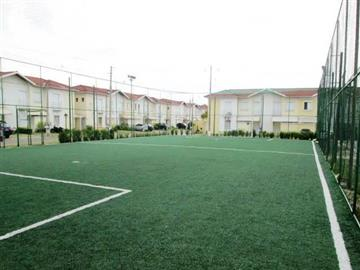Jardim Shangai Casas em Condomínio R$ 550.000,00