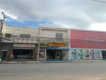 Salas Comerciais Centro R$ 1.500,00