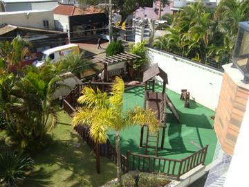 Apartamentos Parque do Colégio R$ 2.850,00