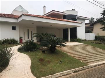 Casas em Condomínio Malota R$ 3.800.000,00
