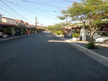 Jardim Martins Casas em Condomínio R$ 1.500,00