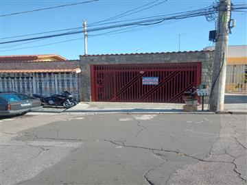 Retiro Casas R$ 1.490,00