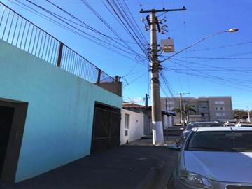 Residencial Pacaembú