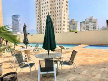Apartamentos Jardim Ana Maria R$ 1.350.000,00
