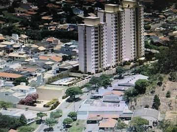 Jardim Trevo Apartamentos R$ 3.000,00