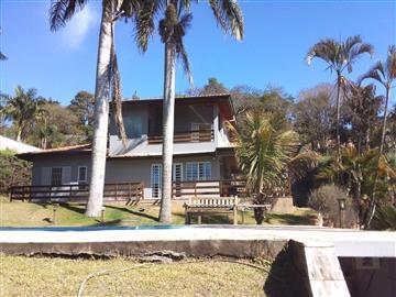Chácaras Vale Azul R$ 1.600.000,00