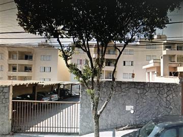 Apartamentos Jardim Pacaembú R$ 950,00