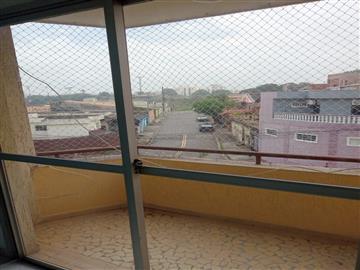 Jardim Pacaembú Apartamentos R$ 1.000,00