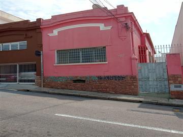 Centro Casas R$ 1.250,00