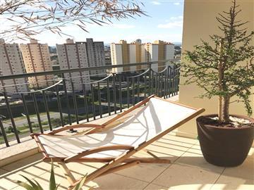 Apartamentos Jardim Bonfiglioli R$ 1.100.000,00