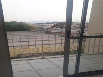 Apartamentos Jardim Pacaembú R$1.000,00