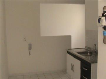 Apartamentos Vila Tupi R$900,00