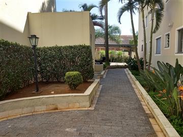 Coberturas Jardim Cica R$320.000,00