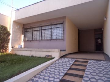 Casas Comerciais Jardim Messina R$690.000,00