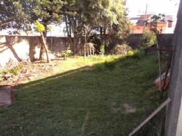Terrenos Jardim Carpas R$250.000,00