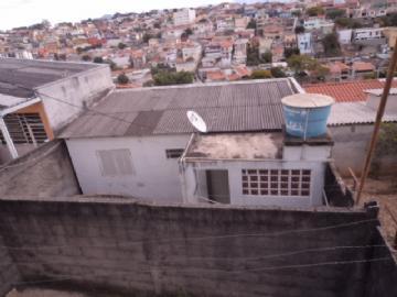 Casas Jardim Pacaembú R$280.000,00