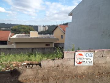 Terrenos Jardim da Fonte R$200.000,00